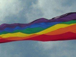 Фото: Противників сексменшин у Полтаві, швидше за все, не били