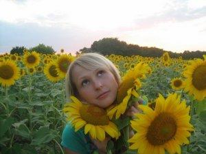 Фото: Столична журналістка з Полтавщини потребує допомоги – вона при смерті в лікарні Німеччини