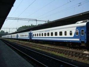 Фото: В Полтаве на Южном вокзале будет отдельная кассa для оформления билетов в интернете