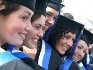 Фото: В Україні зменшили держзамовлення на підготовку молодших спеціалістів і бакалаврів