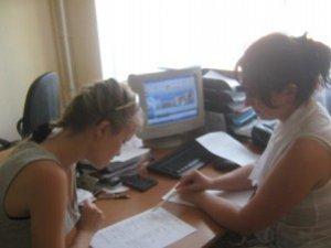 Фото: Як отримати молодій родині житло в Полтаві