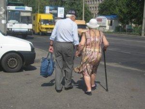 Фото: Таке кохання у Полтаві зустрінеш не щодня