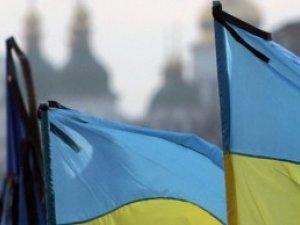 Фото: Сьогодні в Україні оголошено день жалоби