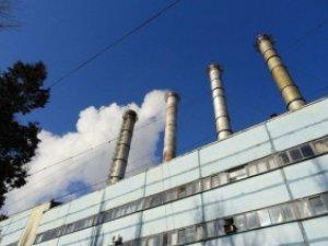 Фото: Полтавцям необхідно поновити договори на теплопостачання