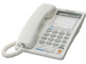Фото: Важливі телефони: як подзвонити у полтавські школи