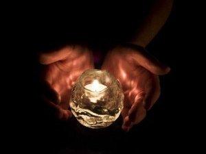 Фото: У Полтаві на Огнівці з невідомих причин зникає світло