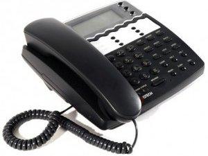 Фото: Важливі телефони: як подзвонити у дошкільні  заклади Полтави