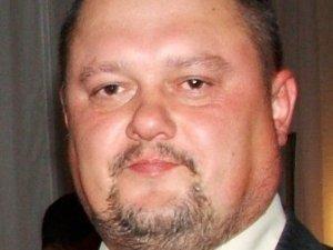 Фото: СБУ розшукує екс-співробітника Промінвестбанку, якого підозрюють у крадіжці 3,5 млн у полтавських вкладників