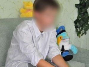 Фото: 17-річний втікач з дому полюбляє проводити час в підземеллях Полтави