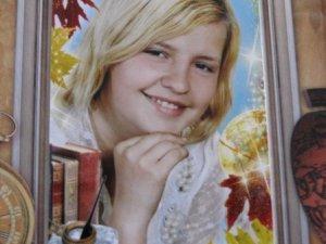 Фото: Вбивство Звенигородського: уже рік під вартою неповнолітня, яка свою вину не визнає