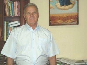 У Полтавської аграрної академії новий ректор