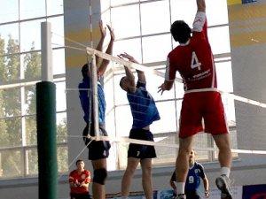 Фото: Найстаріша спортивна школа Полтави готується до свого ювілею