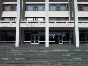 Фото: У Полтавській обласній бібліотеці можна буде замовити книгу через інтернет