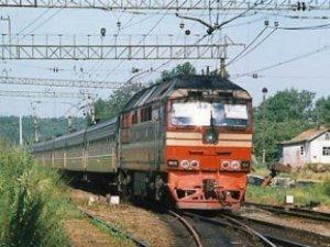 """Фото: З наступного року  в """"Укрзалізниці"""" планують  скоротити кількість потягів"""