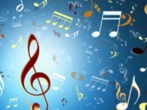 Фото: У Полтаві проведуть тиждень музики
