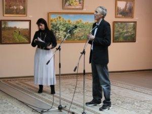 Фото: У Полтаві музей Анатолія Кукоби поповниться 100 новими експонатами