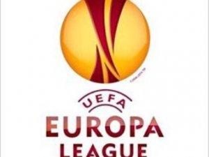 Фото: УЄФА знову змінила час початку єврокубкових матчів полтавської Ворскли