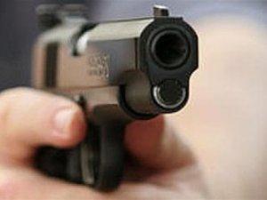 Фото: У Полтаві застрелили валютного «кидалу»: правоохоронці розшукують вбивцю
