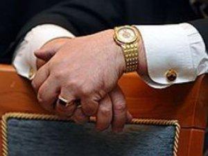 Фото: В Україні планують ввести податок на розкіш