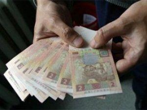 Фото: З 1 грудня в Україні підвищать пенсії