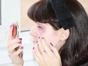 Фото: Де на Полтавщині шукати допомоги від родинного насилля