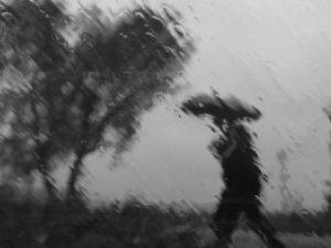 У Полтаві сьогодні чекайте дощу