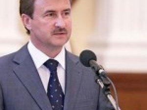 Фото: У 200-ку впливових українців потрапили троє полтавців