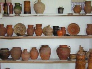 Фото: У Полтаві показуватимуть ексклюзивні речі ХІХ століття