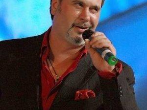 На концерт Валерія Меладзе у Полтаві розкупили майже усі квитки