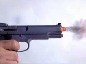 Фото: У Полтаві – друге вбивство валютчика за два місяці