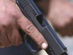 Фото: Подробиці: у загиблого валютчика полтавські правоохоронці ще в жовтні вилучили купу валюти
