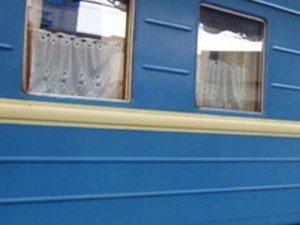 Фото: Квитки на мiжнародні поїзди подорожчають