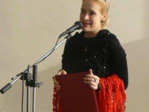 Фото: У Полтаві презентуватимуть Мелодію радості