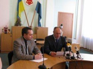 Фото: Полтавський мер порівняв квартплату в містах України