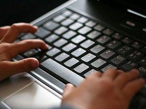 Фото: Відтепер батьки полтавських школярів зможуть слідкувати за оцінками онлайн