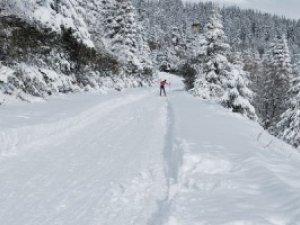 Фото: Сьогодні дізнайся, якою буде наступна зима