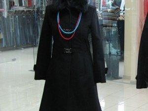 Фото: У Полтаві продавця ошукав чоловік, що купував пальто своїй доньці