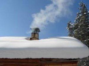 Фото: Сьогодні зверніть увагу на дим із труби
