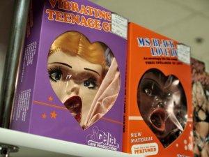 Фото: До яких свят полтавці купують у секс-шопах подарунки