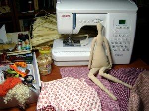 Фото: Як вибрати швейну машину
