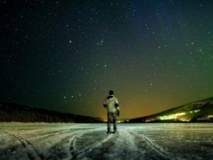 Фото: Сьогодні, аби покращити зір, слід окликати зорі