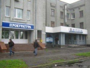 Фото: ДТП під Полтавою: коментар прокуратури