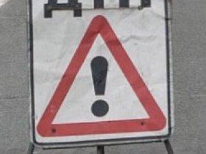 Фото: ДТП у Полтаві: проти водія порушать кримінальну справу