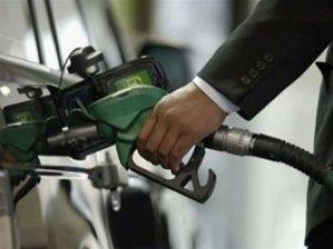 Фото: У Полтаві може подорожчати бензин