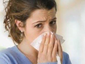 Фото: Тема тижня. Полтавські лікарі заперечують епідемію грипу у місті