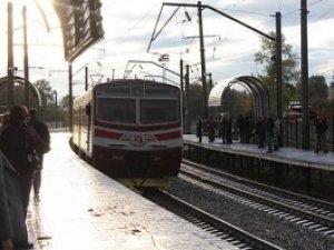 Фото: Полтавські електрички п'ять днів їздитимуть за іншим графіком