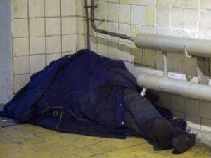 Фото: Під Полтавою у будинку знайшли труп