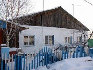 Фото: Доки полтавця не було вдома, у його будинку помер безхатько