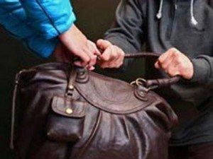 Фото: У Полтаві студент та безробітний грабували цілу ніч