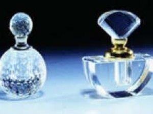 Фото: Як правильно користуватися парфумами